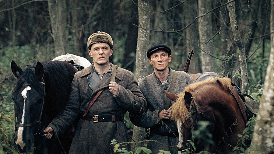 белье отводит исторические художественный фильмы о россии комплект