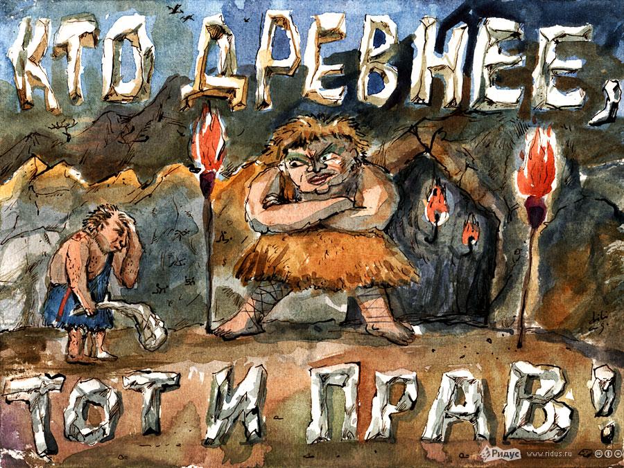 видео новосибирских проституток