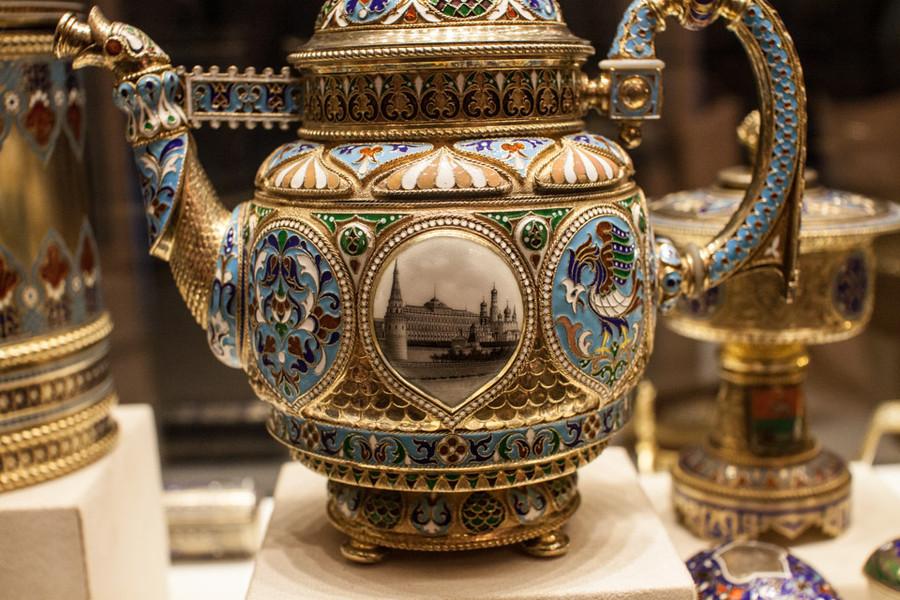 бесплатно новинки запись на экскурсию в музей фаберже Усолья-Сибирского смог