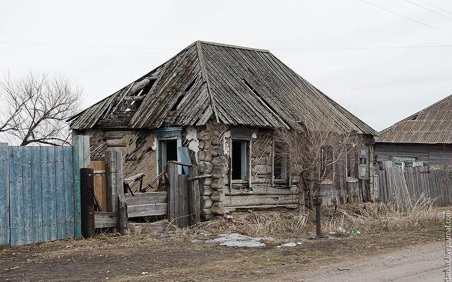 Косметический ремонт Киевсовета обошелся в четыре миллиона гривен, - Кличко - Цензор.НЕТ 1295