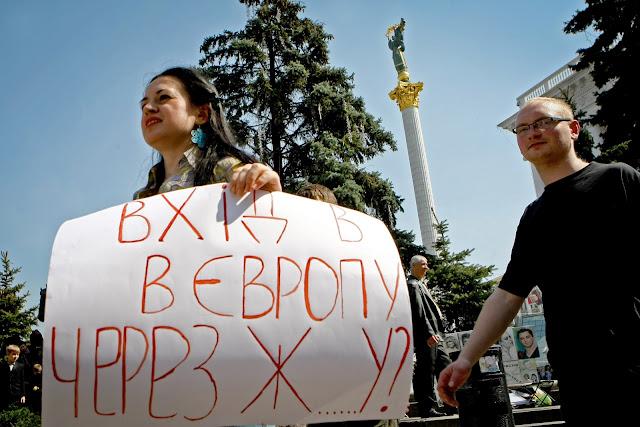http://www.ridus.ru/_ah/img/1vKrRWEzUCg9C6F63CJifA