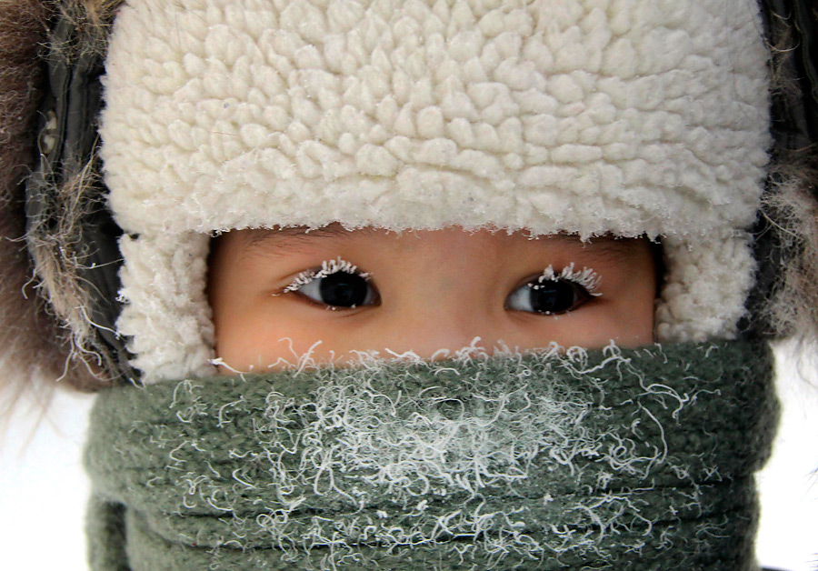 Мальчик по вызову якутск фото 50-463