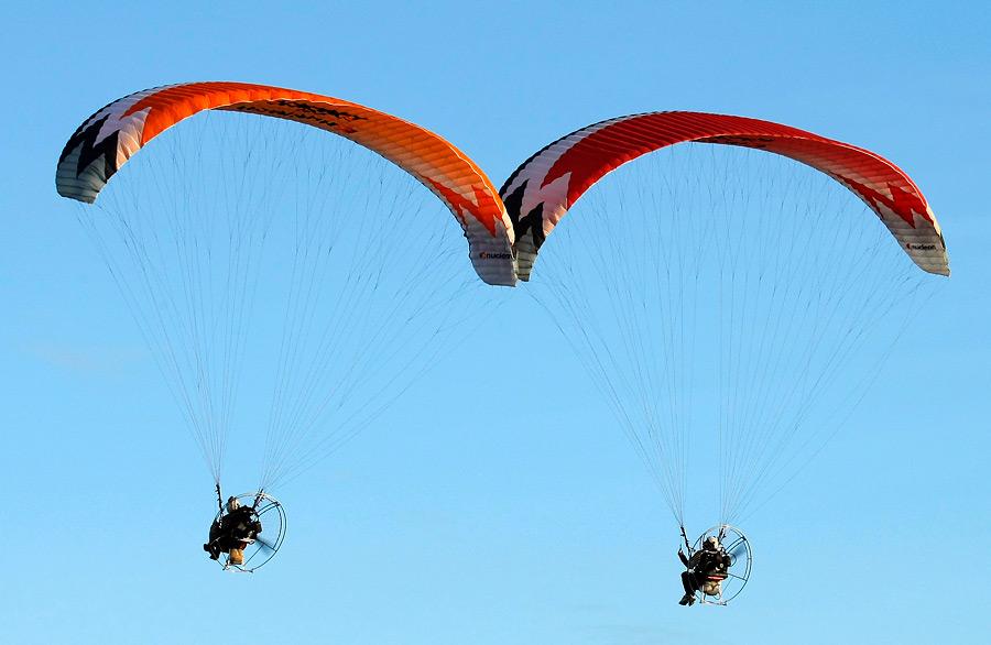 На Филиппинах начался фестиваль воздушных шаров 2UyC_Zrj5D3Z3cf5LSVh0Q