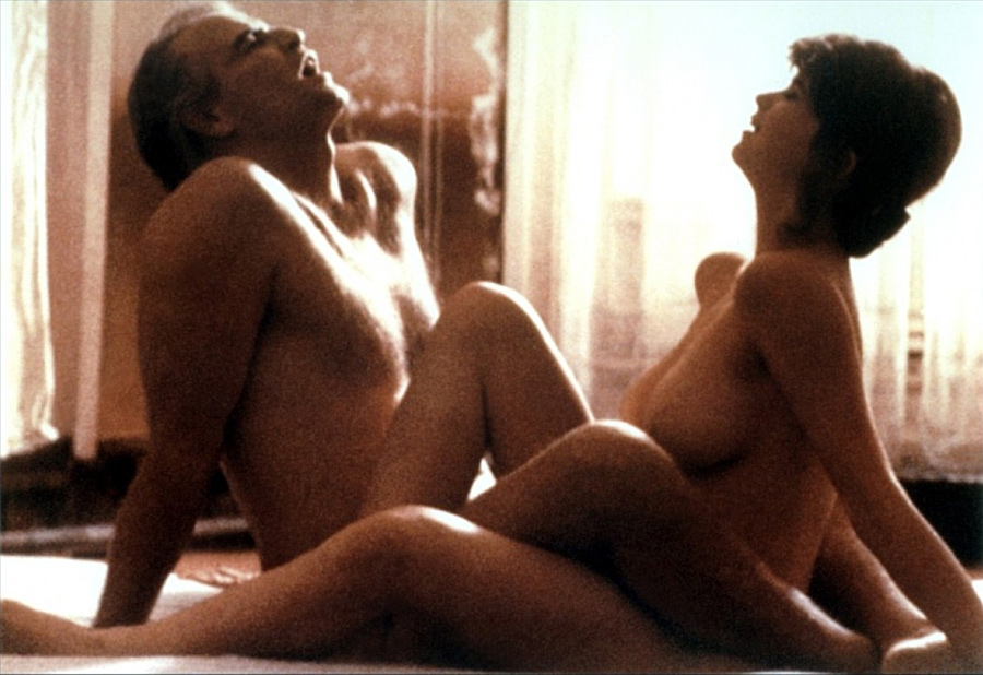кино эротика идеальная пара