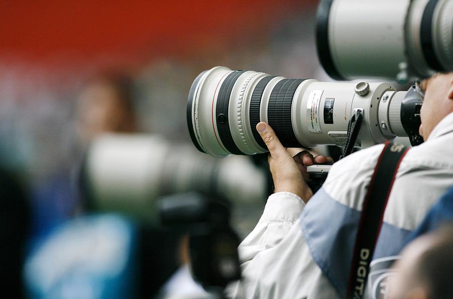 представили зарплата спортивного фотографа в мире сорта