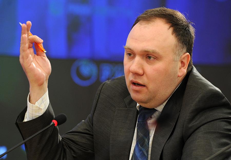 Член Общественной палаты осудил обращение Пономарева и Алексеевой в администрацию президента США