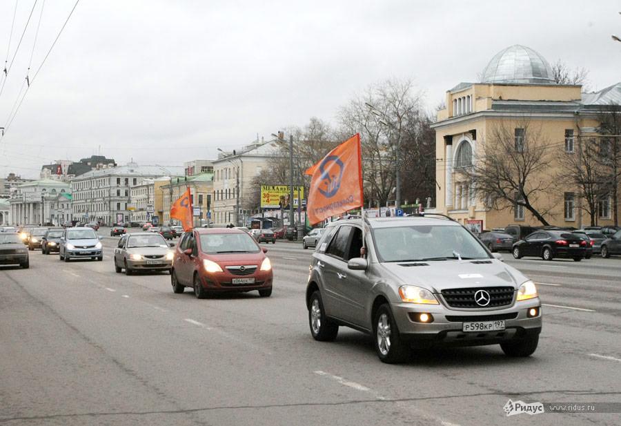фото ridus.ru