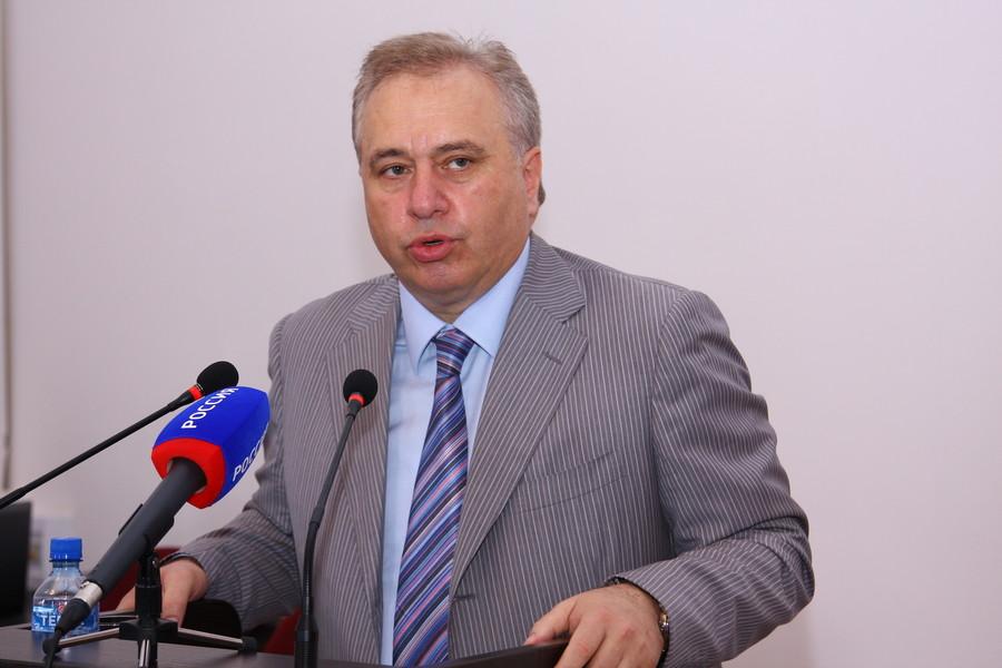 производим снос 2016 начальник городским пенсионным фондом нальчика