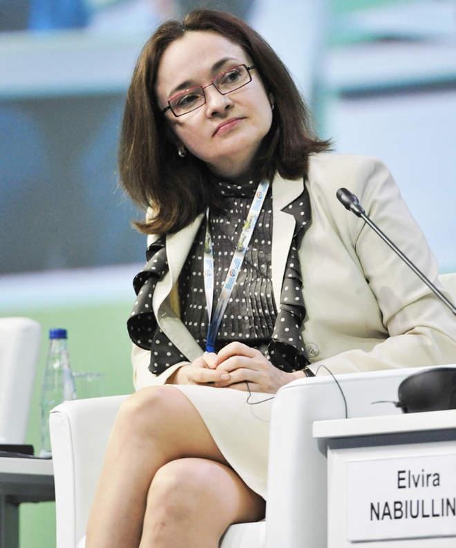 Čína rozdá další digitální juany kvůli testování CBDC, i Rusko říká, že digitální měny jsou budoucnost