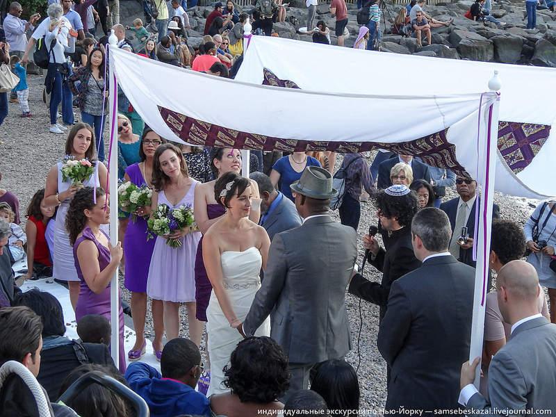 Фото свадьба лесбиянок