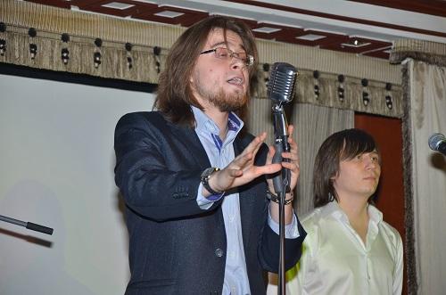 Сергей Гейченко Фортепианные Пьесы