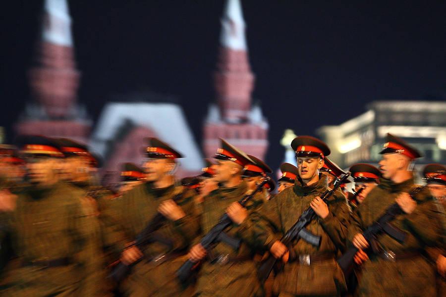 © Денис Тырин/Ridus.ru
