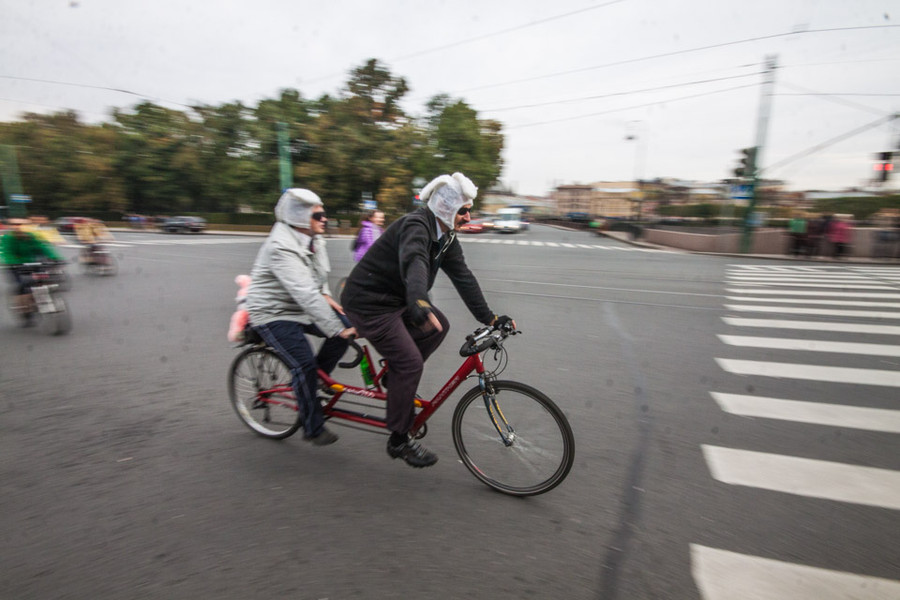 ������������� 2013. ����: � ����� 'PaaLadin' ������   Ridus.ru