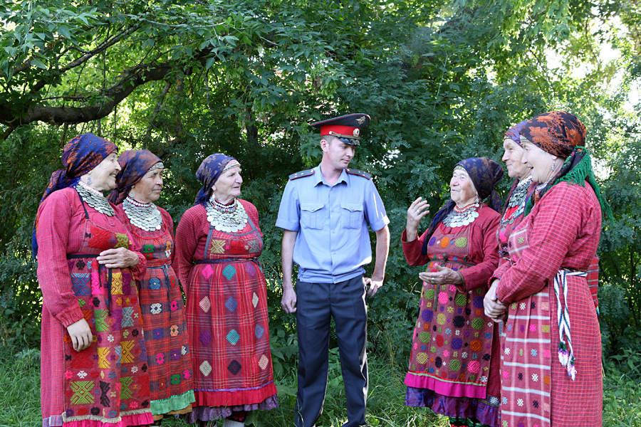 сайт знакомств ярского района удмуртской республики