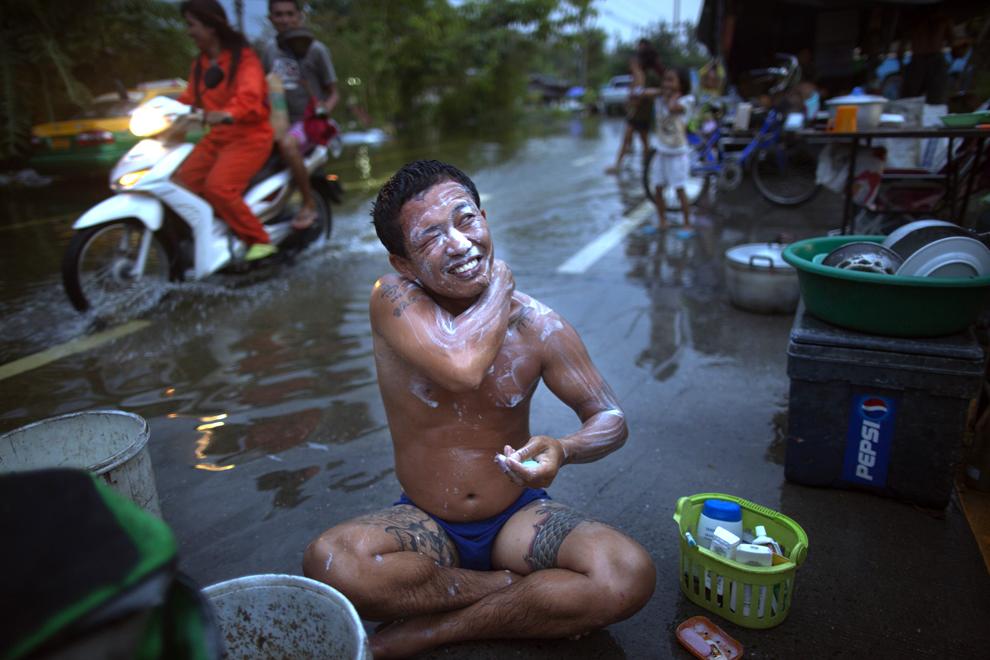 Днем, картинки приколы таиланд