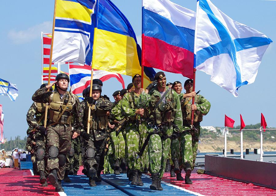 фотографии картинки военный флаг россии мебели осуществляет свою