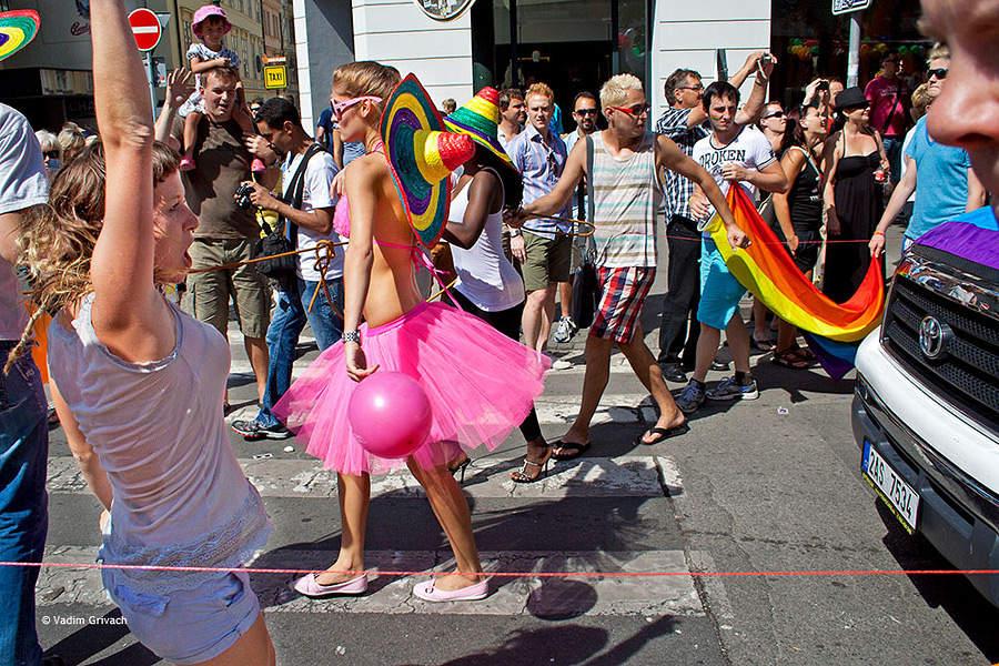 Знакомства геев в чехии 3 фотография