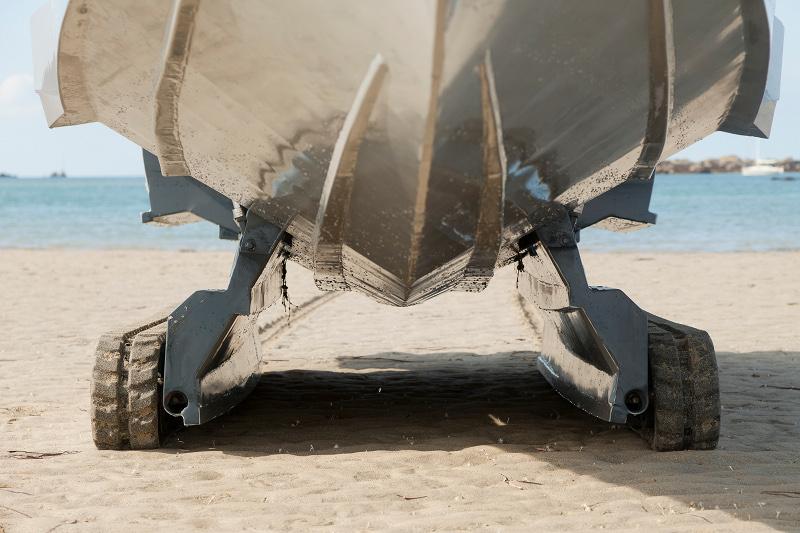 Фото: iguana-yachts.com