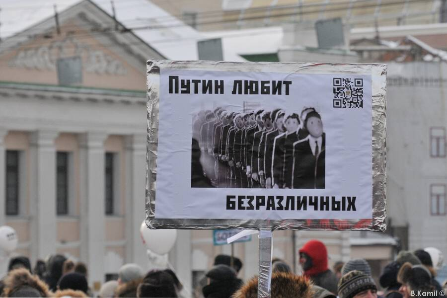 https://www.ridus.ru/_ah/img/Dne0I6NKWaSlNj6SAipEIg