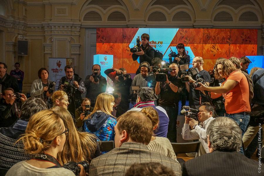 © Евгений Козлов/ EKozlov.ru