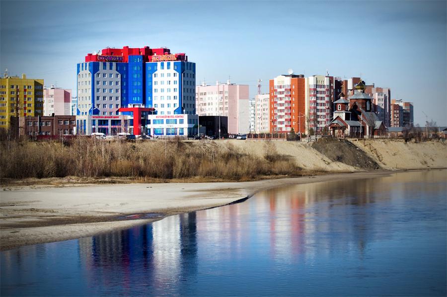 Погода городе аксай казахстан