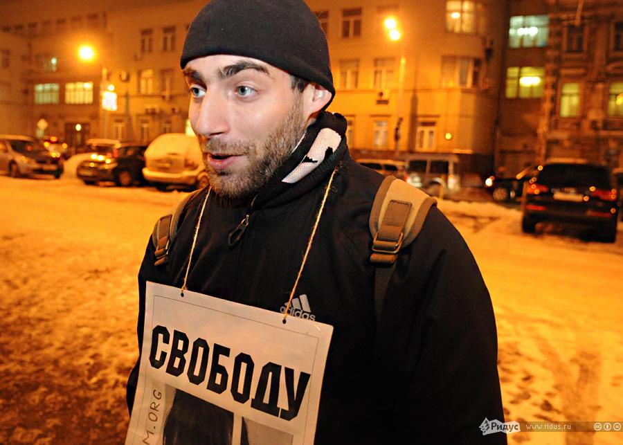 Новые проститутки Ярославля