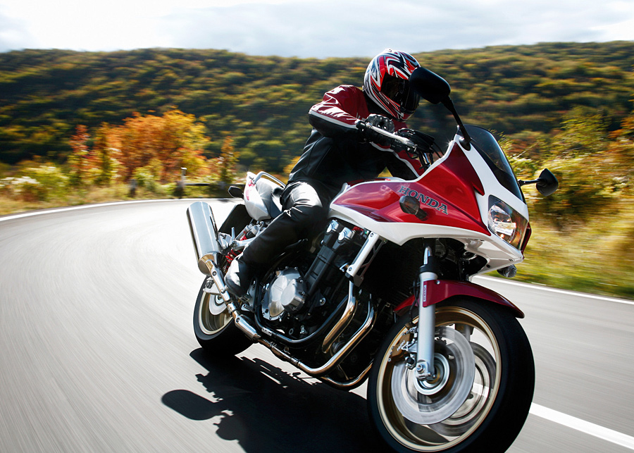 урок картинка с мотоциклами