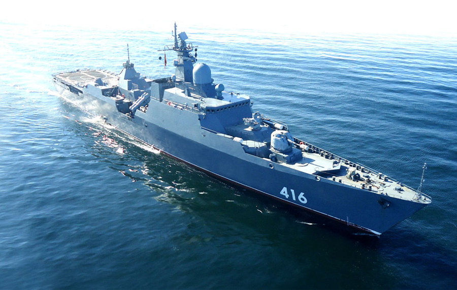 Картинки по запросу корабль «Дагестан»,