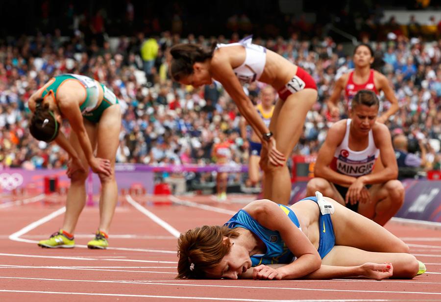 показать фото спорта просто постараюсь немного