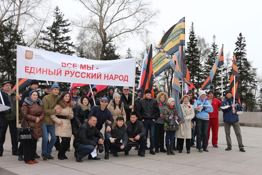 публикацию какие мероприятия 4 ноября в нижнем новгороде 2016 хороших результатов