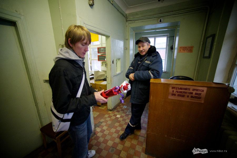 © Антон Белицкий/Ridus.ru