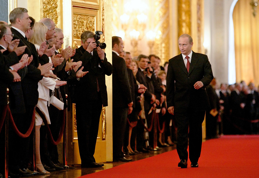 Путин и Кабаева  Кабаева и Путин  Свадьба Фото Видео