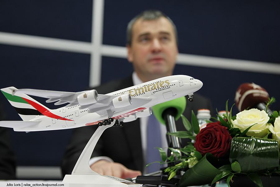 Личный опыт и отзывы об авиакомпании airBaltic
