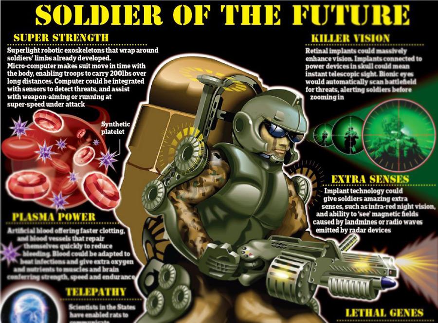 Универсальный солдат. N4reTlpt0Pqe3aZjN5CKzQ