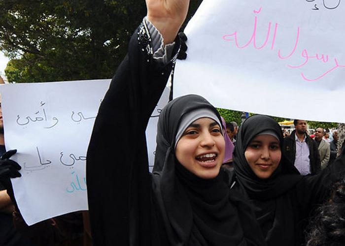 брак ислам временный проституткой с