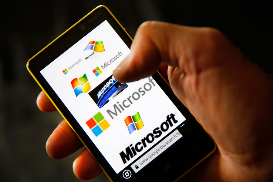 acquisition of nokia Microsoft's (nasdaq:msft) acquisition of nokia's (nyse:nok) mobile phone business dominated the headlines and conversations in the market on tuesday much has b.