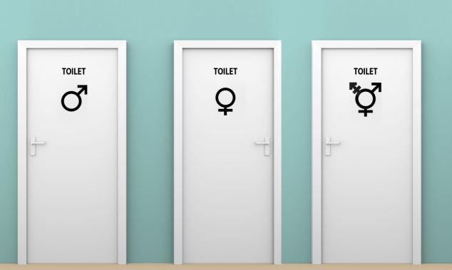 Картинки по запросу туалет для трансгендеров