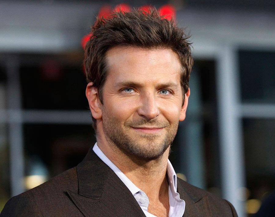 подборка забавных самые красивые голливудские актеры мужчины фото все, чей организм