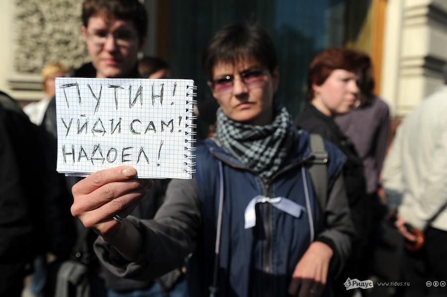 В Крыму родители отказываются забирать детей из украинских классов несмотря на давление, - министр образования - Цензор.НЕТ 2612