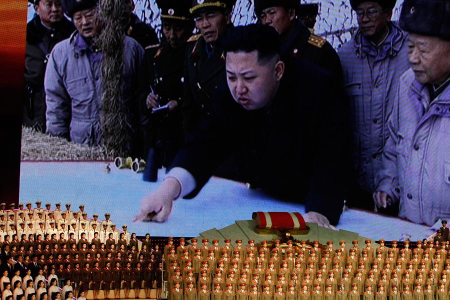 мало фото приколы это северная корея это относится