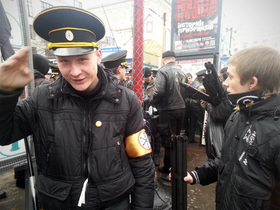 Бесплатные игры на телефон на русском телефон