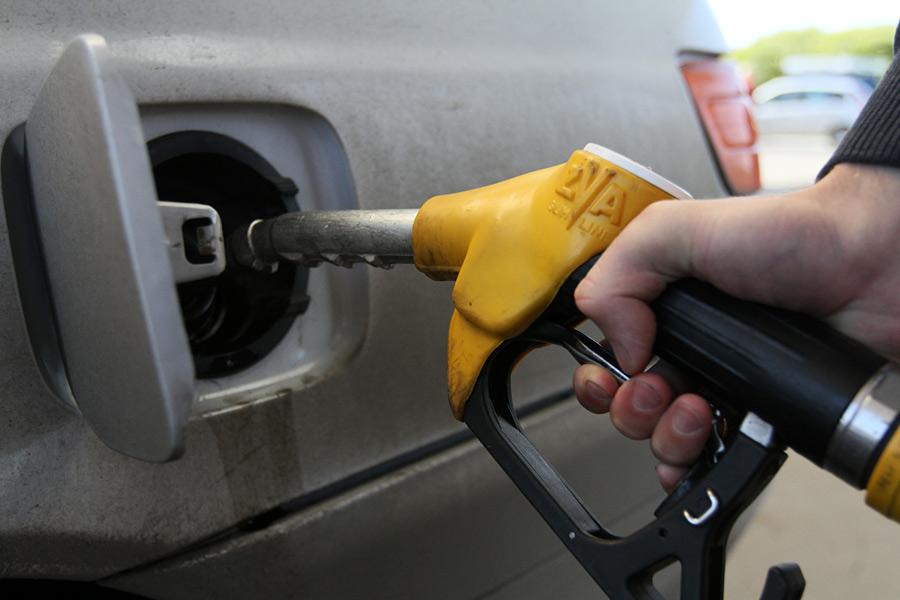 ростов слили бензин на белой 14 термобелья Craft Baselayer