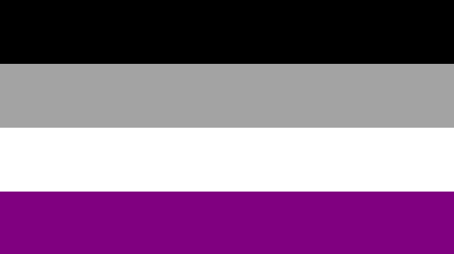 Картинки по запросу асексуальность