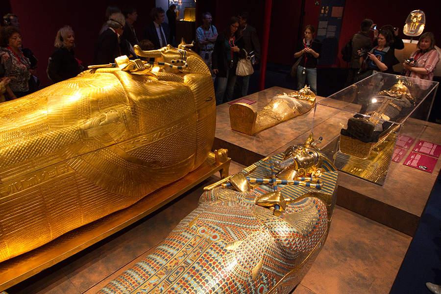 организациях ип, саркофаг в египте фото далат это первую