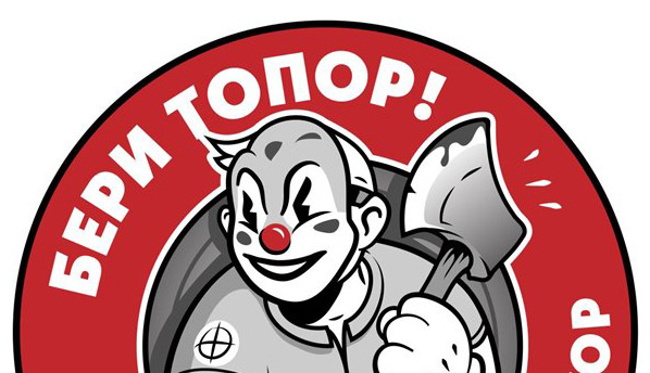 Депрессивные картинки на аватарку ...: pictures11.ru/depressivnye-kartinki-na-avatarku.html