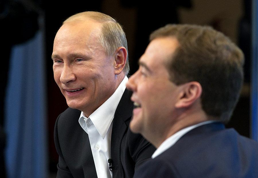 Новости политики в ростовской области