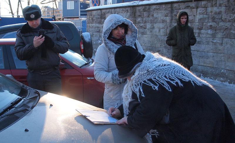 Детские врачи в омске