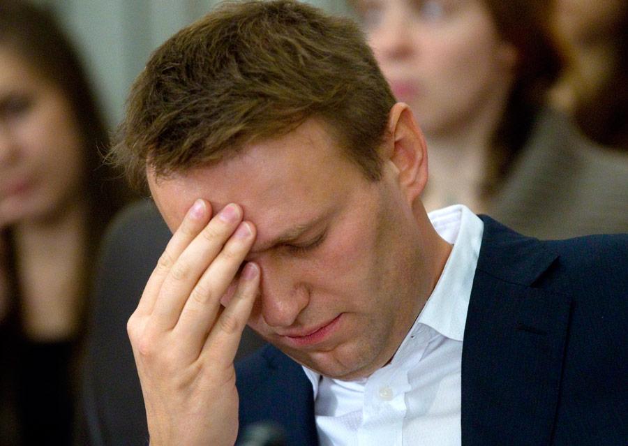 Картинки по запросу навальный грустный