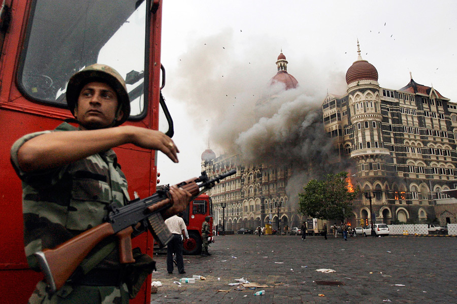 internal terrorism in india Terrorism in india the number of terrorist attacks in india in 2016 has increased by 16% and total number of stepped up internal security especially.