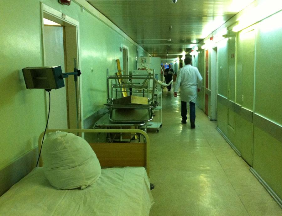 3 поликлиника петрозаводск расписание врачей специалистов петрозаводск